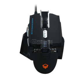 MeeTion Gaming Mouse M975